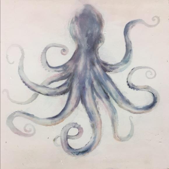 the_op_octopus